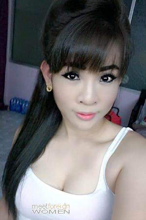 phetchabun singles View the profiles of people named gail single join facebook to connect with gail single and others you may know facebook gives people the power to.