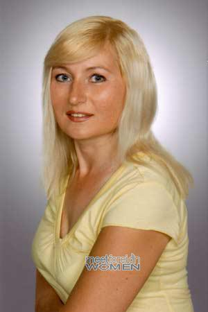 Latvia women